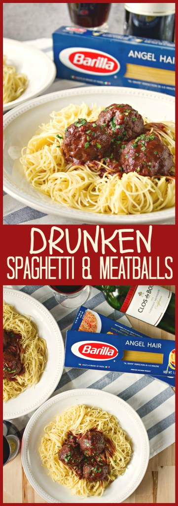 drunken-spaghetti-and-meatballs
