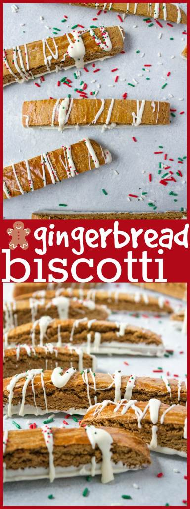 gingerbread-biscotti