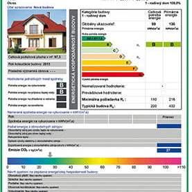 energeticky-certifikat-budovy-small