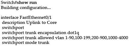 Switch_native_VLAN.jpg