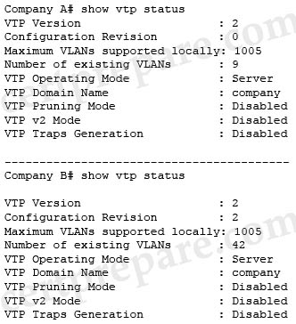show_vtp_status_DTP.jpg
