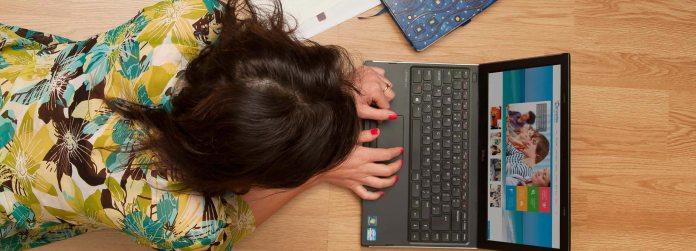 Improve your spanish online