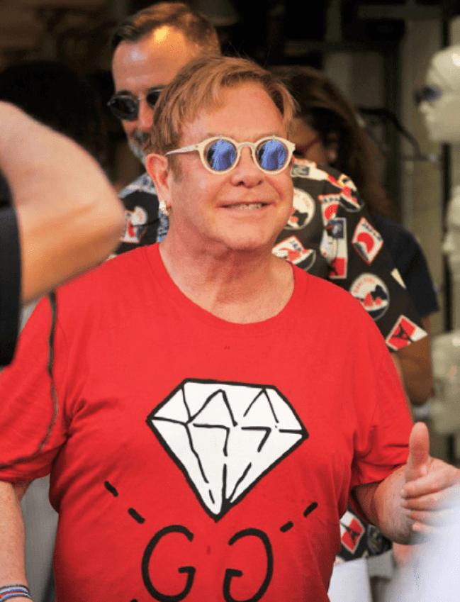 Elton-John-Mykita