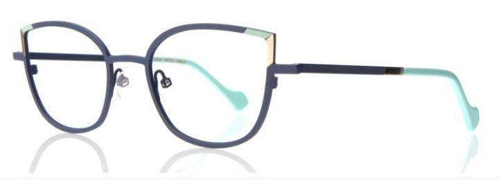 180409-cervantes-opticas-face-a-face-06
