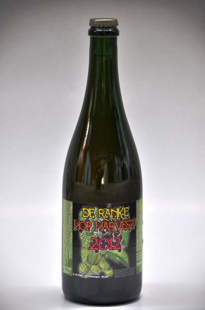 brouwerij 2012 008