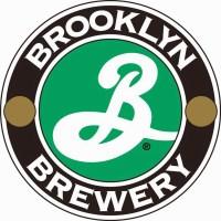 360 Brooklyn20Brewery20Logo20Gold