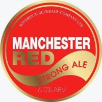 manchester red
