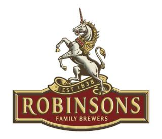 robinsons brewery logo