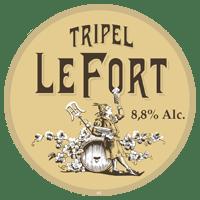 tripellefort