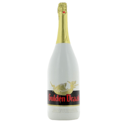 Gulden Draak Magnum 67981.1436934688.500.440