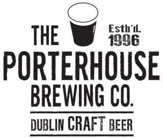 The Porterhouse Brewing Co logo black 1024x877 1