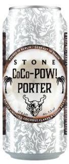 StoneCocoPowPorterLata