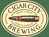 CigarCityLogo