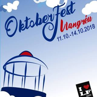 OktoberfestLangreoportada