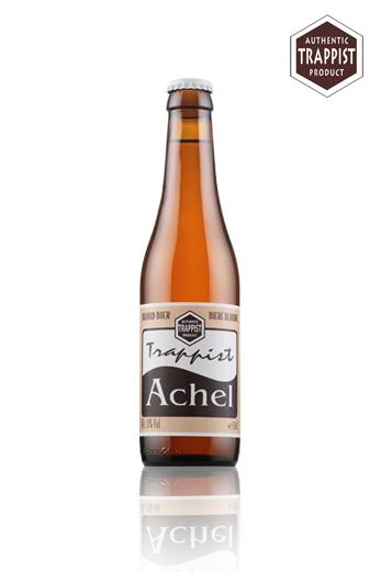 Achel Blond 33