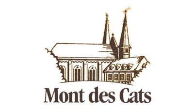 Mont des Cats logo