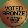 csm IBC 2019 Bronze 89930acf67