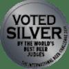 csm IBC 2019 Silver f41b4cf6a3