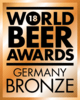 csm WBA18 Germany BRONZE e987e554cd