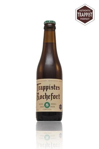 Rochefort 8 33