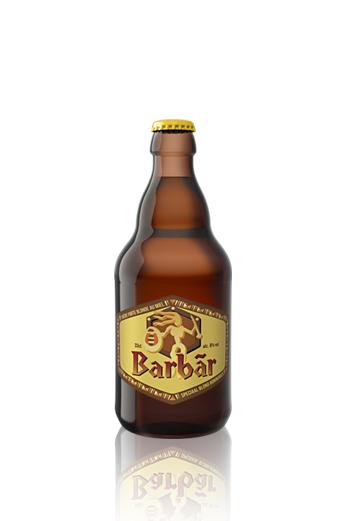 Barbar 33