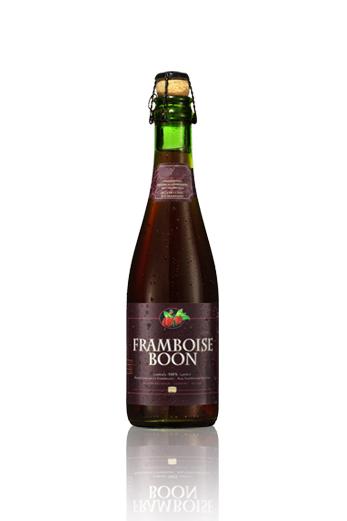 Framboise Boon 37