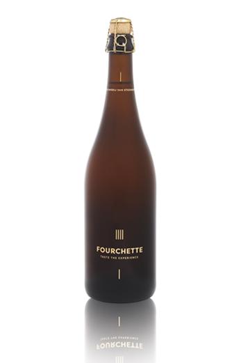 Fourchette 75cl