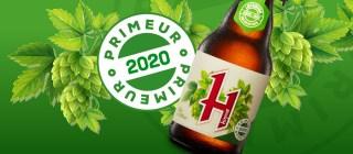 HopusPrimeur2020