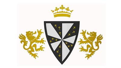 Enghien logo