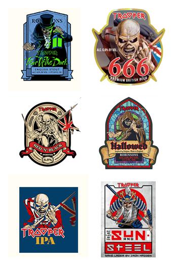 Box Collection 2 marcas