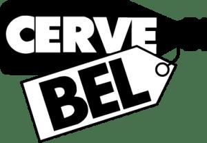 Logotipo de Cervebel