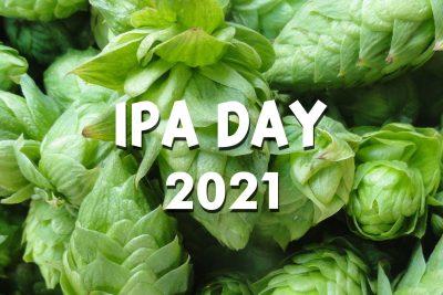 IPA Day