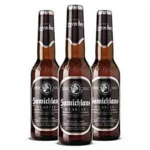 Comprar Eggenberg Samichlaus Classic