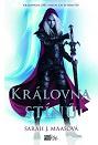 kralovna_stinu_maas