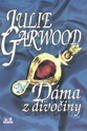 Garwood: Dáma z divočiny