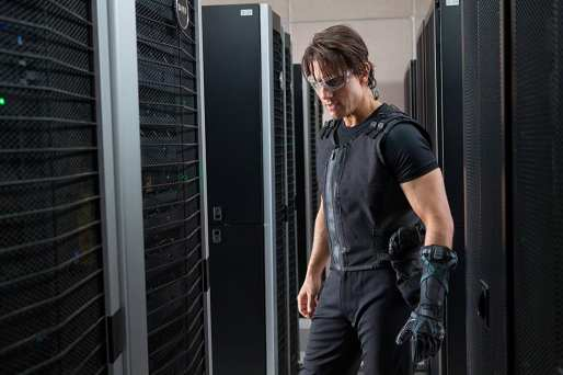 mission_impossible_ghost_protocol_2011_foto_16