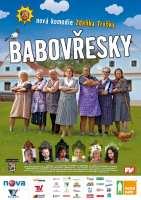 babovresky_plakat