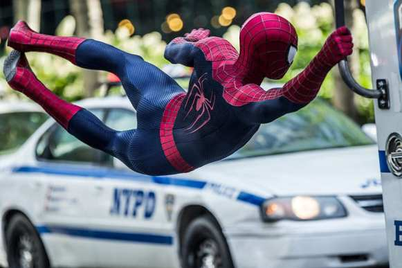 amazing_spider-man_2_foto_a03