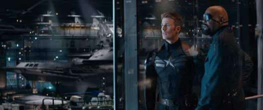 captain_america_navrat_prvniho_avengera_foto_a02