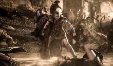 Herkules: Zrození legendy / Hercules: The Legend Begins – recenze