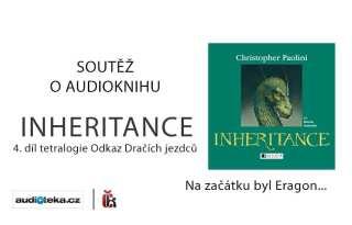 inheritance_bl_soutez