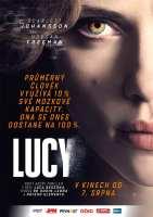 lucy_plakat