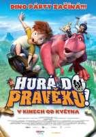 hura_do_praveku_plakat