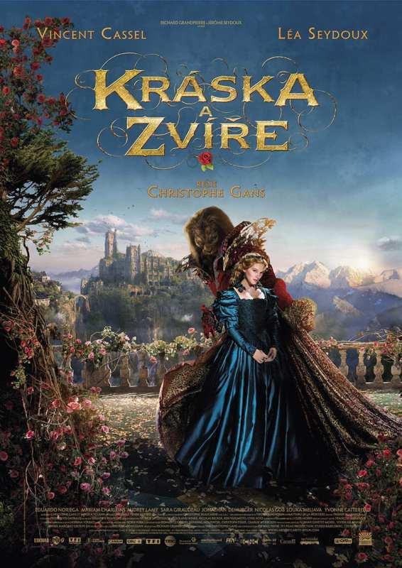 kraska_a_zvire_2014_plakat1