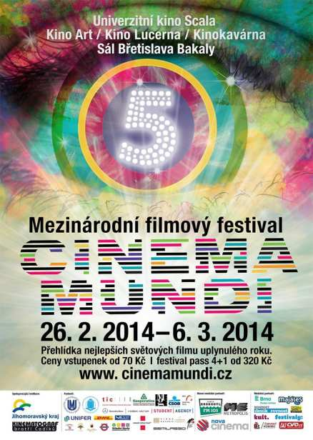 cinema_mundi_5_plakat