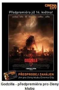 godzilla_cinema_city