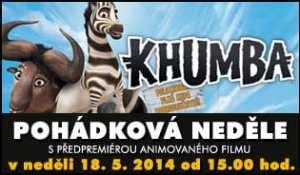 khumba_pc