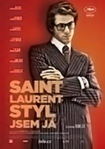 saint_laurent_styl_jsem_ja_plakat_small