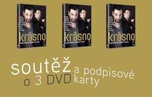 soutez_dvd_krasno_big