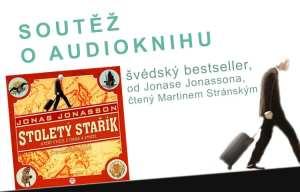 stolety_starik_soutez_audiokniha_big